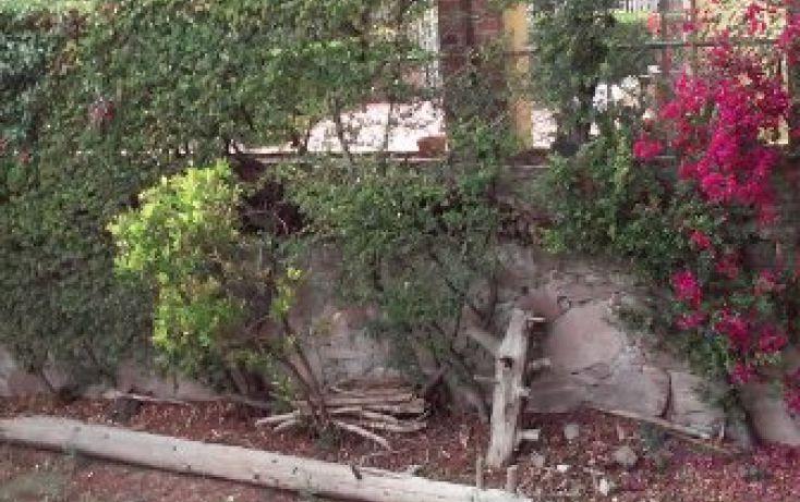 Foto de casa en venta en, lomas de bellavista, atizapán de zaragoza, estado de méxico, 1052087 no 11