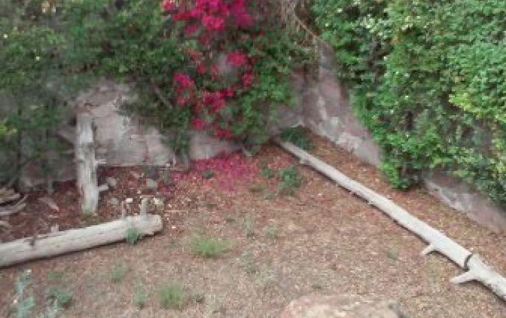 Foto de casa en venta en, lomas de bellavista, atizapán de zaragoza, estado de méxico, 1052087 no 13