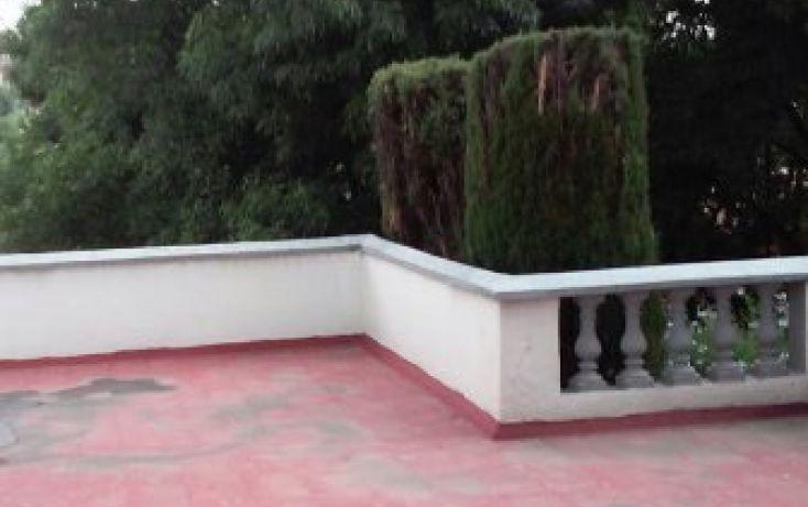 Foto de casa en venta en, lomas de bellavista, atizapán de zaragoza, estado de méxico, 1052087 no 14