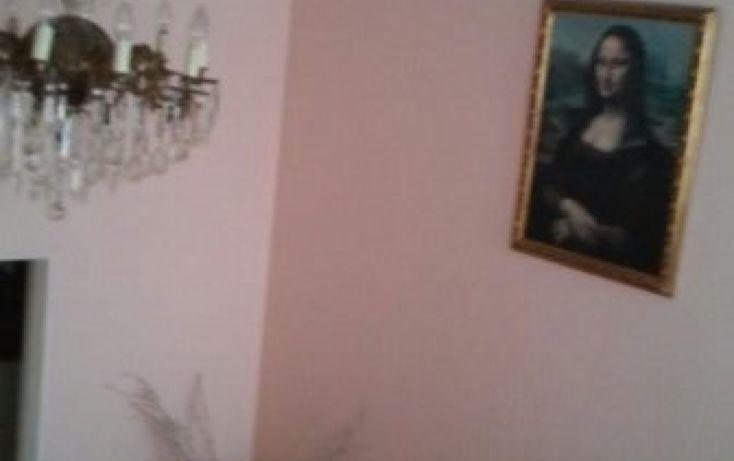 Foto de casa en venta en, lomas de bellavista, atizapán de zaragoza, estado de méxico, 1052087 no 16