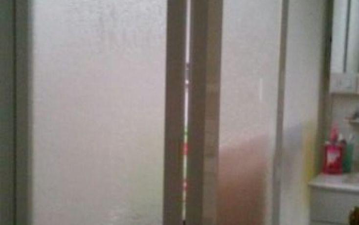Foto de casa en venta en, lomas de bellavista, atizapán de zaragoza, estado de méxico, 1052087 no 20