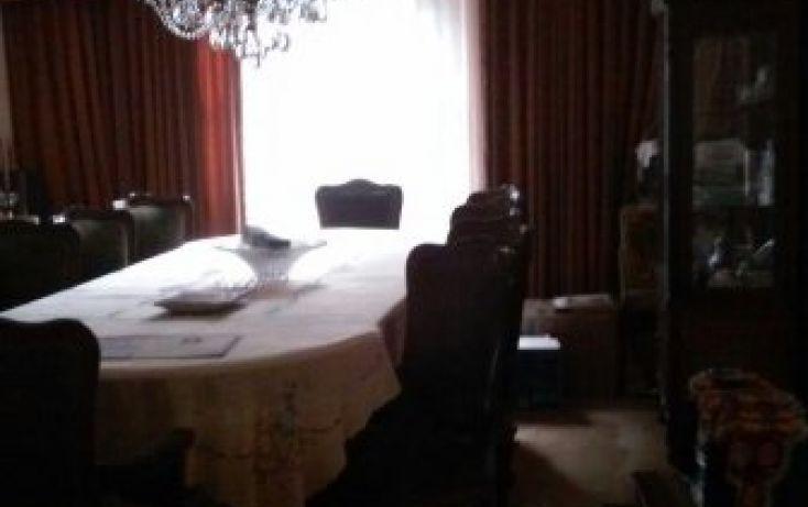 Foto de casa en venta en, lomas de bellavista, atizapán de zaragoza, estado de méxico, 1052087 no 22