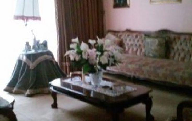 Foto de casa en venta en, lomas de bellavista, atizapán de zaragoza, estado de méxico, 1052087 no 23