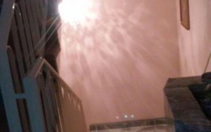 Foto de casa en venta en, lomas de bellavista, atizapán de zaragoza, estado de méxico, 1052087 no 24