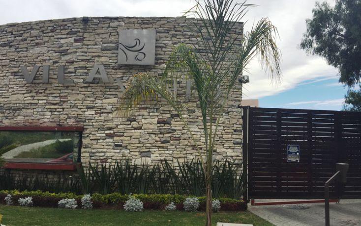 Foto de casa en venta en, lomas de bellavista, atizapán de zaragoza, estado de méxico, 1547994 no 02