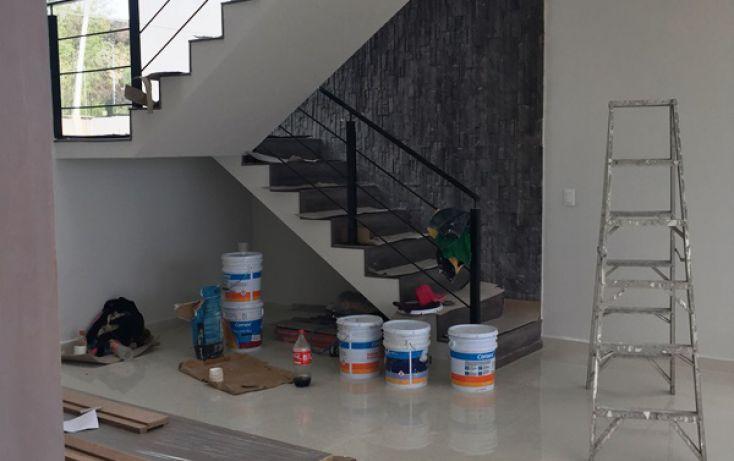 Foto de casa en venta en, lomas de bellavista, atizapán de zaragoza, estado de méxico, 1547994 no 06