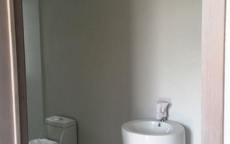 Foto de casa en venta en, lomas de bellavista, atizapán de zaragoza, estado de méxico, 1547994 no 08