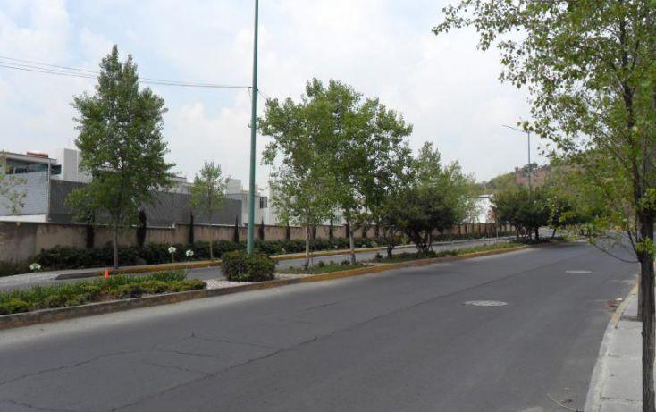 Foto de terreno habitacional en venta en, lomas de bellavista, atizapán de zaragoza, estado de méxico, 1924138 no 04
