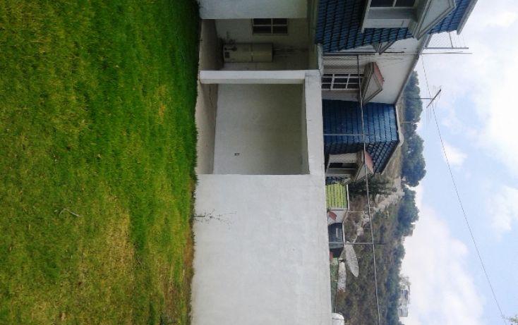 Foto de casa en renta en, lomas de bellavista, atizapán de zaragoza, estado de méxico, 1968158 no 07