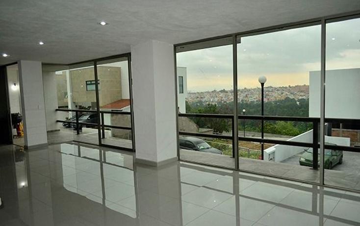 Foto de casa en venta en  , lomas de bellavista, atizapán de zaragoza, méxico, 1120309 No. 01