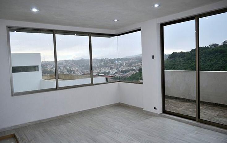 Foto de casa en venta en  , lomas de bellavista, atizapán de zaragoza, méxico, 1120309 No. 14