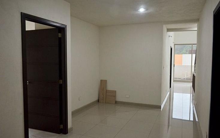 Foto de casa en venta en  , lomas de bellavista, atizapán de zaragoza, méxico, 1120309 No. 20