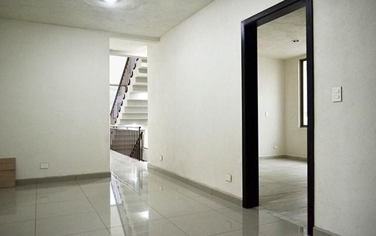 Foto de casa en venta en  , lomas de bellavista, atizapán de zaragoza, méxico, 1120309 No. 21