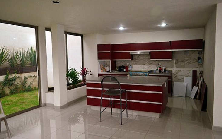 Foto de casa en venta en  , lomas de bellavista, atizapán de zaragoza, méxico, 1120309 No. 24