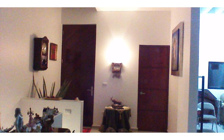 Foto de casa en venta en  , lomas de bellavista, atizapán de zaragoza, méxico, 1268089 No. 01