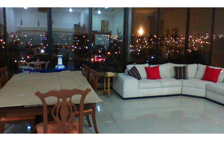 Foto de casa en venta en  , lomas de bellavista, atizapán de zaragoza, méxico, 1268089 No. 02