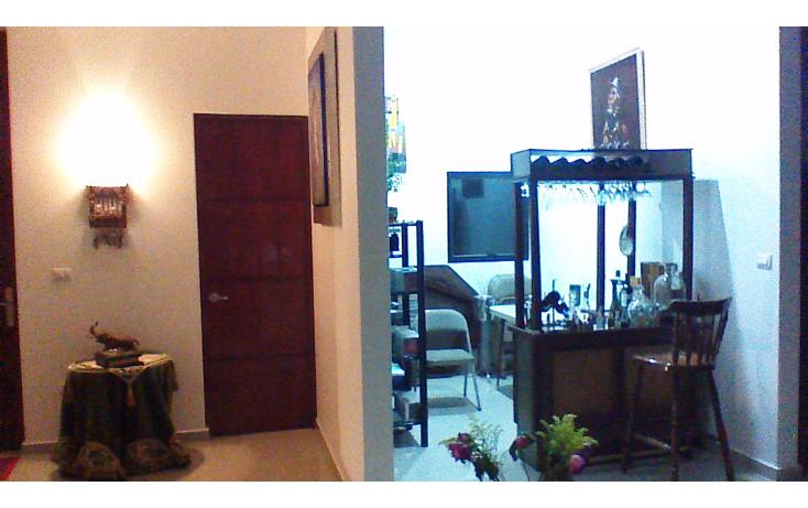 Foto de casa en venta en  , lomas de bellavista, atizapán de zaragoza, méxico, 1268089 No. 03