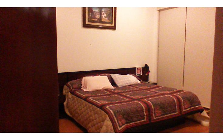 Foto de casa en venta en  , lomas de bellavista, atizapán de zaragoza, méxico, 1268089 No. 09