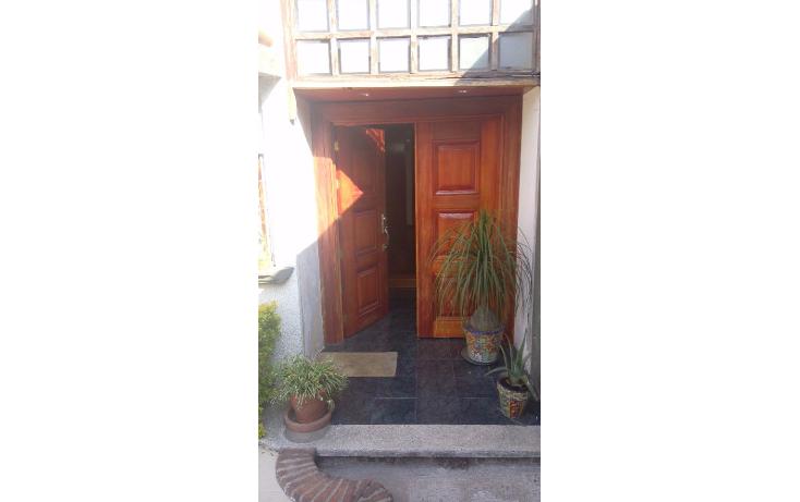 Foto de casa en venta en  , lomas de bellavista, atizap?n de zaragoza, m?xico, 1503051 No. 06