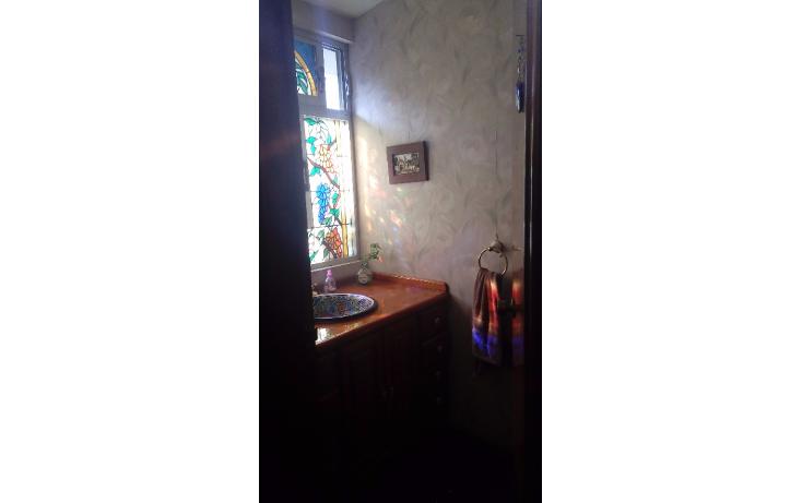 Foto de casa en venta en  , lomas de bellavista, atizap?n de zaragoza, m?xico, 1503051 No. 07