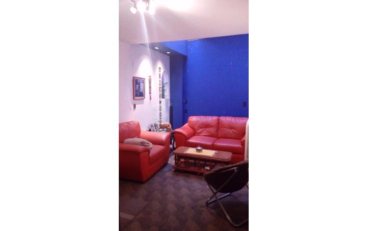 Foto de casa en venta en  , lomas de bellavista, atizap?n de zaragoza, m?xico, 1503051 No. 09