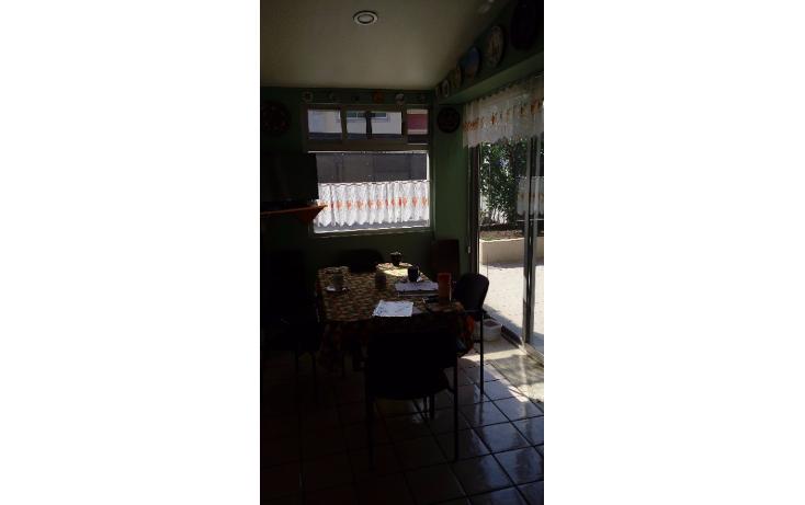 Foto de casa en venta en  , lomas de bellavista, atizap?n de zaragoza, m?xico, 1503051 No. 12