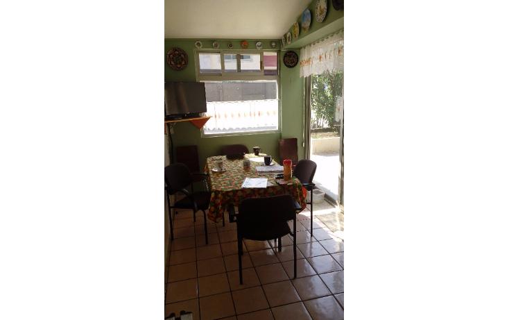 Foto de casa en venta en  , lomas de bellavista, atizap?n de zaragoza, m?xico, 1503051 No. 15