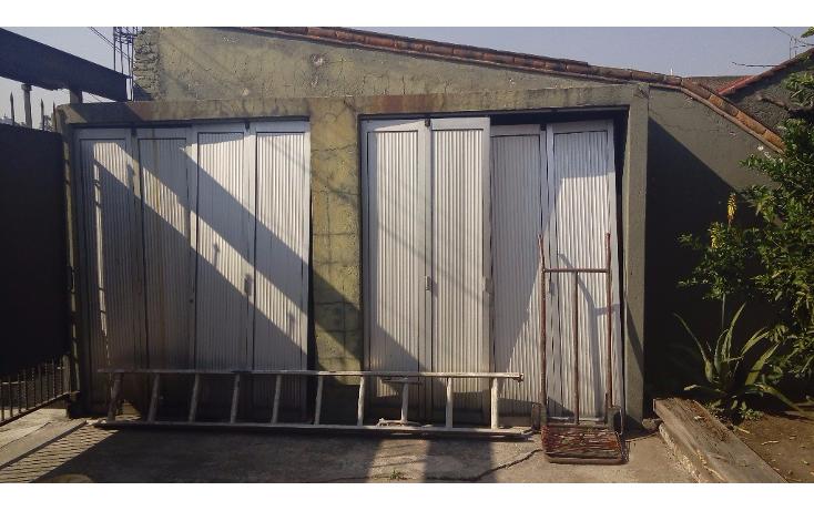 Foto de casa en venta en  , lomas de bellavista, atizap?n de zaragoza, m?xico, 1503051 No. 16