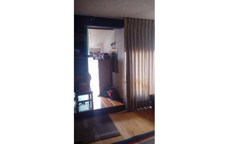 Foto de casa en venta en  , lomas de bellavista, atizap?n de zaragoza, m?xico, 1503051 No. 27