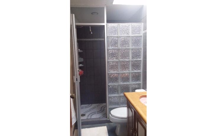 Foto de casa en venta en  , lomas de bellavista, atizap?n de zaragoza, m?xico, 1503051 No. 28