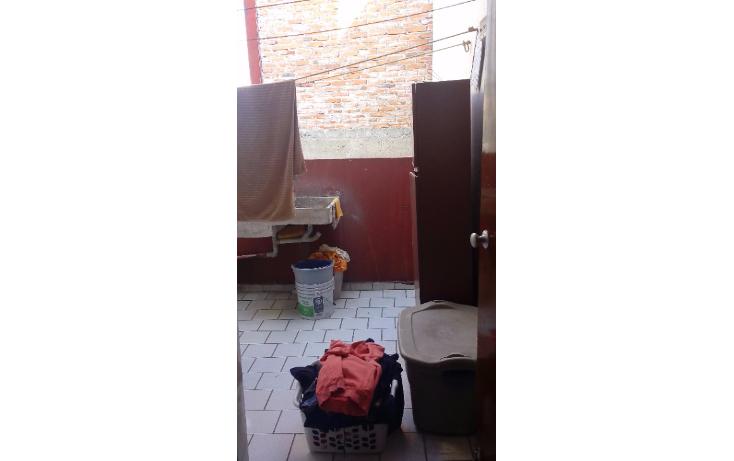 Foto de casa en venta en  , lomas de bellavista, atizap?n de zaragoza, m?xico, 1503051 No. 32