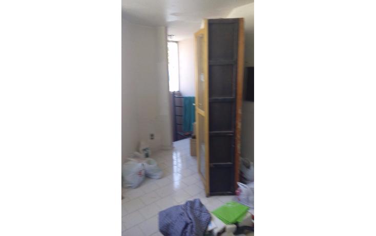 Foto de casa en venta en  , lomas de bellavista, atizap?n de zaragoza, m?xico, 1503051 No. 38