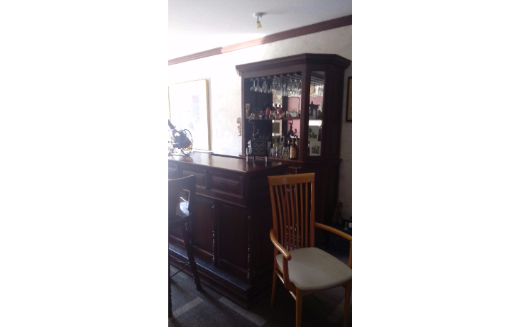 Foto de casa en venta en  , lomas de bellavista, atizap?n de zaragoza, m?xico, 1503051 No. 39