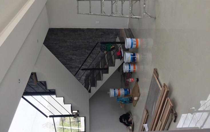 Foto de casa en venta en  , lomas de bellavista, atizapán de zaragoza, méxico, 1547994 No. 06