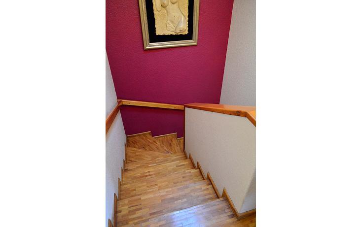 Foto de casa en venta en  , lomas de bellavista, atizapán de zaragoza, méxico, 1603108 No. 11
