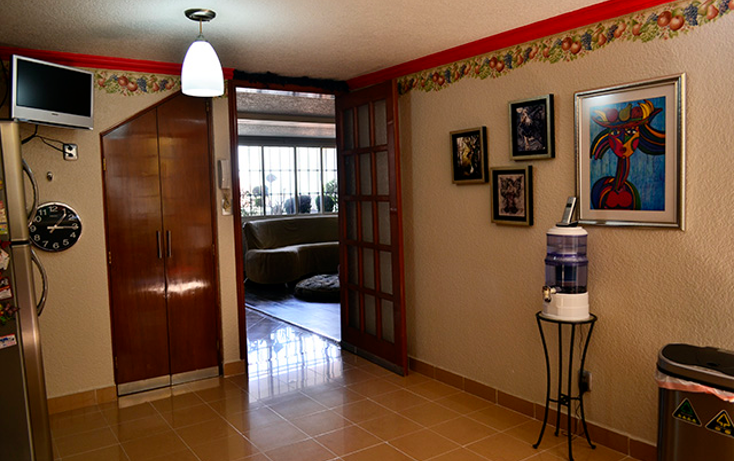 Foto de casa en venta en  , lomas de bellavista, atizapán de zaragoza, méxico, 1603108 No. 13