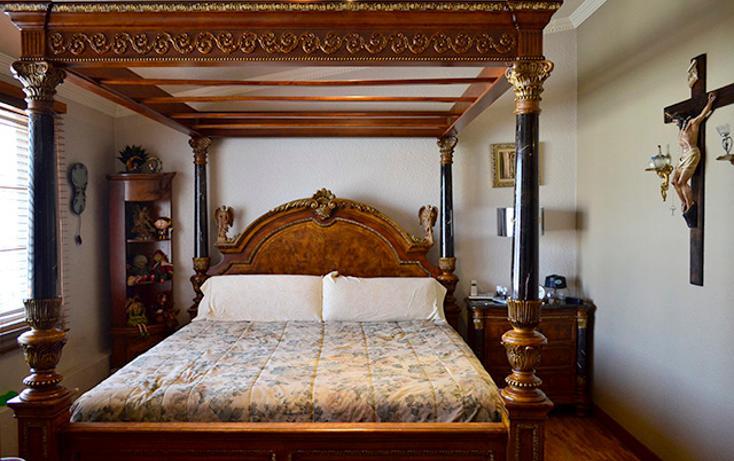 Foto de casa en venta en  , lomas de bellavista, atizapán de zaragoza, méxico, 1603108 No. 16