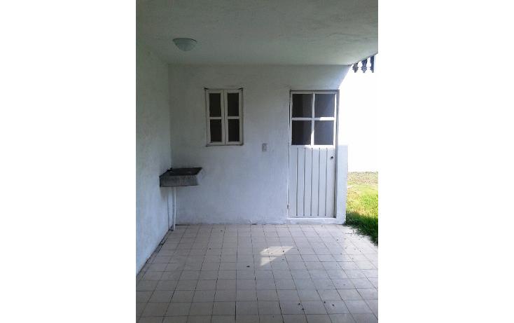 Foto de casa en renta en  , lomas de bellavista, atizapán de zaragoza, méxico, 1968158 No. 04