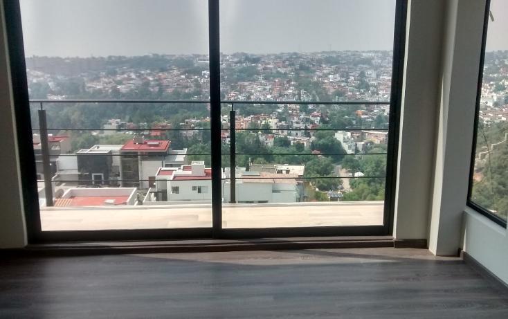 Foto de casa en venta en  , lomas de bellavista, atizapán de zaragoza, méxico, 1980612 No. 09