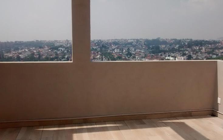 Foto de casa en venta en  , lomas de bellavista, atizapán de zaragoza, méxico, 1980612 No. 16