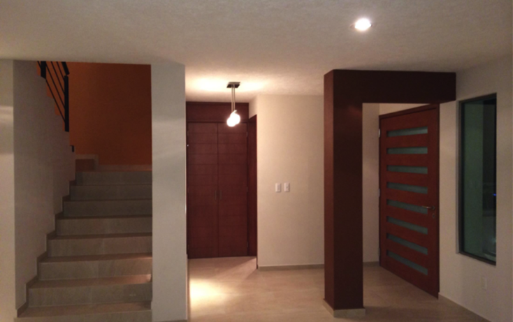 Foto de casa en venta en  , lomas de bellavista, atizapán de zaragoza, méxico, 924249 No. 01