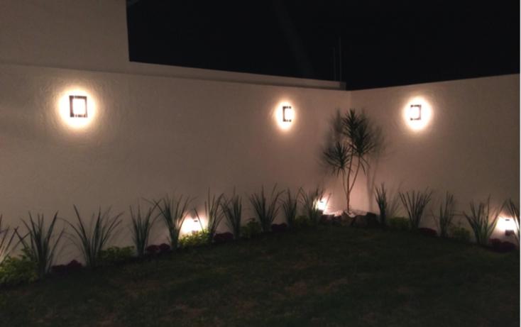 Foto de casa en venta en  , lomas de bellavista, atizapán de zaragoza, méxico, 924249 No. 06