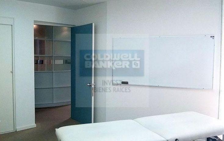 Foto de oficina en renta en, lomas de bezares, miguel hidalgo, df, 1849718 no 03