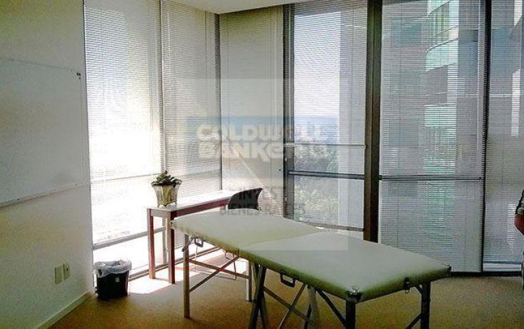 Foto de oficina en renta en, lomas de bezares, miguel hidalgo, df, 1849718 no 05