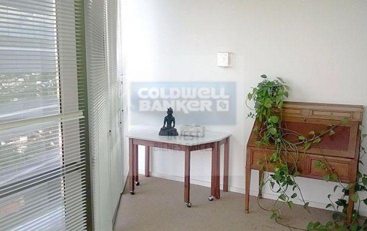 Foto de oficina en renta en, lomas de bezares, miguel hidalgo, df, 1849718 no 06