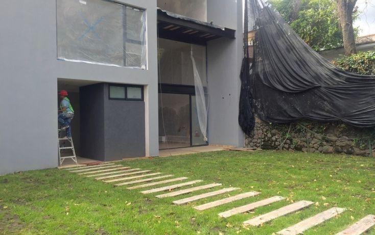 Foto de casa en venta en, lomas de bezares, miguel hidalgo, df, 1959107 no 01