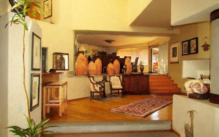 Foto de casa en condominio en venta en, lomas de bezares, miguel hidalgo, df, 2019435 no 03