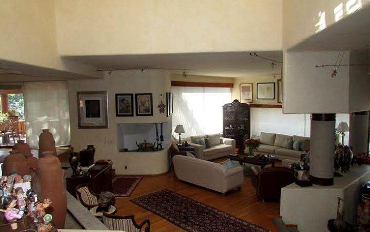 Foto de casa en condominio en venta en, lomas de bezares, miguel hidalgo, df, 2019435 no 05