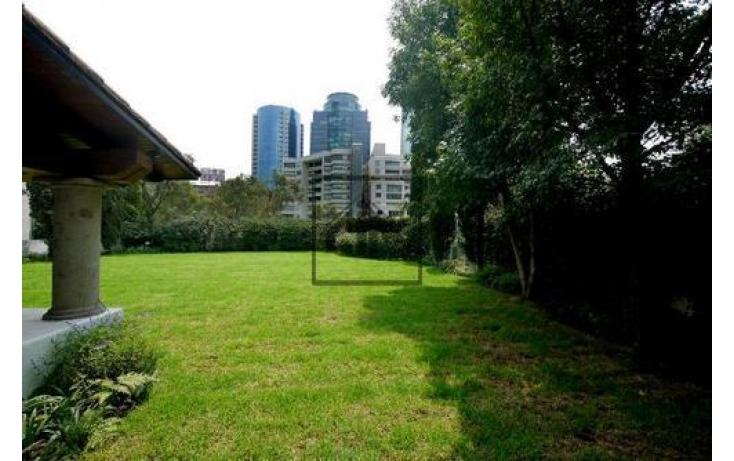 Foto de casa en condominio en venta en, lomas de bezares, miguel hidalgo, df, 564505 no 02