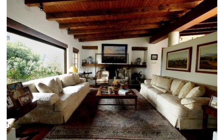 Foto de casa en condominio en venta en, lomas de bezares, miguel hidalgo, df, 564505 no 03